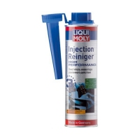 Liqui Moly Injection Reiniger High Performance, 0.3л 7553